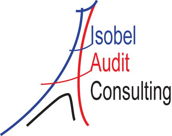 isobel_audit_consulting