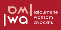 latournerie_wolfrom_avocats