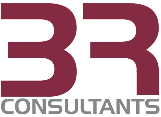 3R consultants