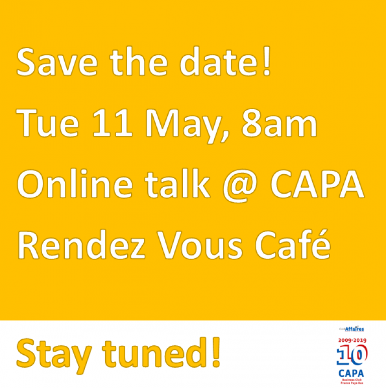 RDVCafe_save the date_FN