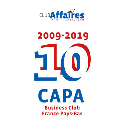 capa10_linkedin_square