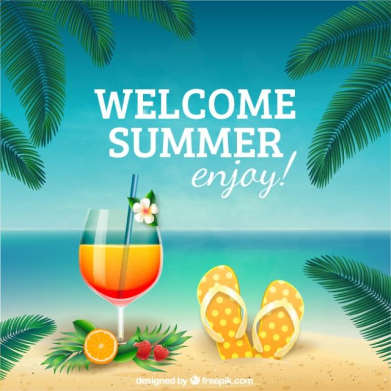 enjoy-summer_23-2147503432