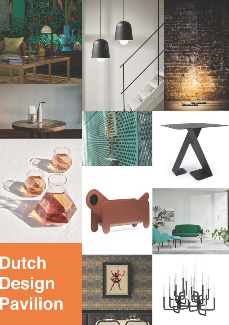 Dutch-design-MO2019